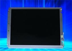10.4 Inch Nec 640*480 NL6448BC33-50 NL6448BC33-50E Lcd Displ