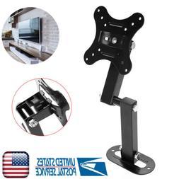 12-26 Inch LCD LED Monitor TV Display Computer Screen Wall M