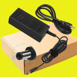 """12V AC Adapter for Insignia NS-LCD15 NSLCD15 15"""" LCD TV Powe"""