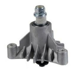 143651 Deck Spindle for AYP and Craftsman Mowers 44 46 50 In