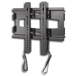 Dynex 15''-32'' Slim-Profile LCD LED Television TV mount