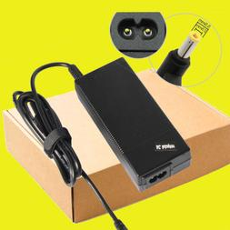 """16V AC Adapter Charger for Philips Magnavox 15MF605T/17 15"""""""
