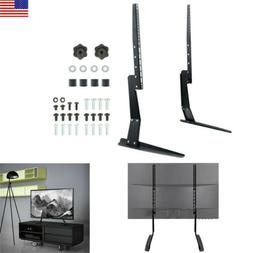 17 55 flat screen tv monitor stand