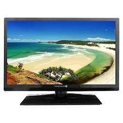 """Element 19"""" 720p LED HDTV - 60Hz"""