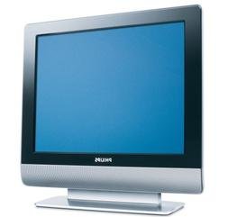 Philips 20PF5120 20-Inch Flat LCD TV