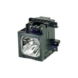 Phillips XL-2100 Rear Projection Television Replacement Lamp