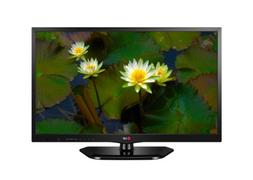 LG Electronics 22LB4510 22-Inch 1080p 60Hz LED TV