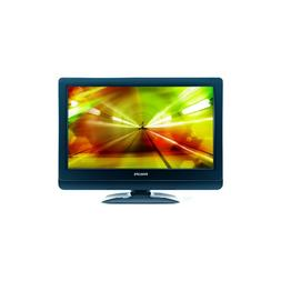 "Philips 22PFL3505D 22"" 720p LCD TV - 16:9 - HDTV"