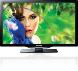 Philips 22PFL4507 22-Inch 60Hz LED TV
