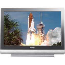Philips 23PF5320 23-Inch Flat Panel Widescreen LCD TV