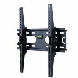 """26"""" - 50"""" 3D 4K 8K LED LCD Flat Plasma Screen TVs Fitting TV"""