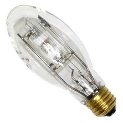 Philips 281295 - MHC70/U/M/4K ALTO 70 watt Metal Halide Ligh