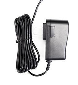 5V 2A AC Power Supply mini USB Adapter cable For Hisense Ser