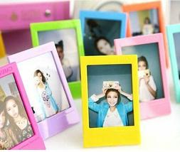 3 Inch Mini Frame/ Desk Photo Frame for Fujifilm Instax mini