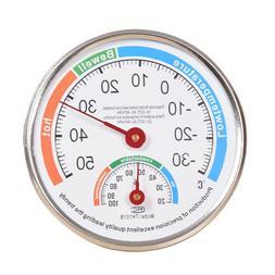 -30-<font><b>50</b></font>℃ Thermometer Hygrometer Humidit