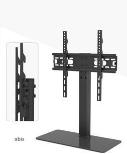 """32""""-55"""" Universal TV Stand Base Tabletop Holder TV Mount LED"""