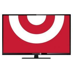 "32"" TV HDTV LED 720p Element Electronics"
