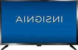 "Insignia- 32"" Class - LED - 720p - HDTV"