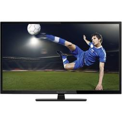 "Proscan 32 720P 60Hz Direct Led Hdtv ""Product Category: Tele"