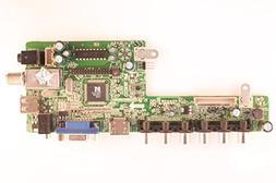 """Element 32"""" ELEFT326 36J1130 LED LCD Main Board Unit Motherb"""