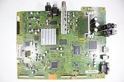 "Sansui 32"" HDLCD3200 CA03B72095 Main Video Board Motherboard"