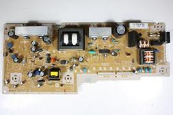 """Sansui 32"""" HDLCD3212 CEH441B V.3 Power Supply Board Unit"""