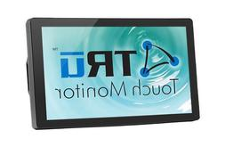 32 Inch Tru Touch Screen Monitor - Projected Capacitive Mult