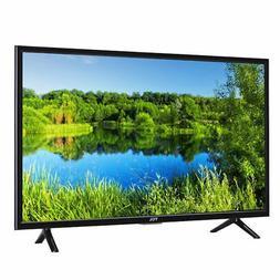 """TCL 32D100 32"""" 720p LED-LCD TV - 16:9"""
