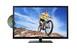 Polaroid 32GSD3000 32-Inch 720p 60Hz LED TV & DVD Player Com