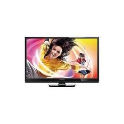 MAGNAVOX 32MV306X/F7 - 32 Class 720p SMART LED LCD HDTV. Wit