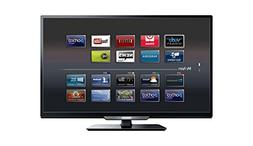 Philips 32PFL4909/F7B LED TV