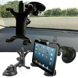 360 car windshield desk holder suction cup