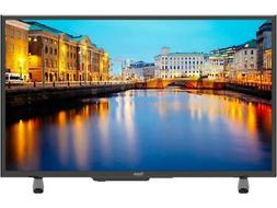 Avera 39AER20 39-Inch 720p LED HDTV