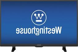 Westinghouse 40″ Class FHD  Smart LED HDTV