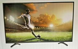 "40"" Hisense FHD 1080P H3 Series Full HD TV 40EU3000 Big Flat"