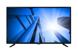TCL 40FD2700 40-Inch 1080p LED TV