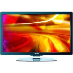 "Philips 40PFL7705DV 40"" 1080p LED-LCD TV - 16:9 - HDTV 1080p"