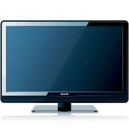 Philips 42PFL3603D/F7 42-Inch 1920 x 1080p LCD HDTV