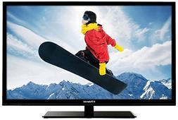 Polaroid 46GSR3000 46-Inch 1080p 60Hz LED TV