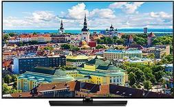 Samsung 477 HG60ND477RF 60-inch Pro:Idiom LED TV - 1080p - 2