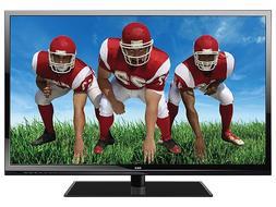 RCA 48� Direct LED TV