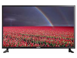 Haier 48E2500 48� 1080p LED TV