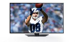 TCL 48FS4610 48-Inch 1080p LED TV