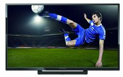 Proscan 19'', 22'', 24'', 32'',40'', 48''. LED TV & 50 Inch