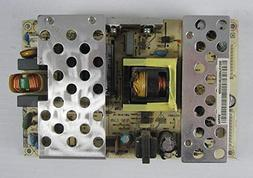 Westinghouse 4900253180 Power Supply Board LT32D-2