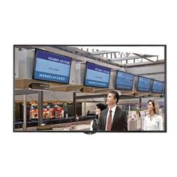 LG Electronics 49LS75A-5B 49 Full HD Display with webOS