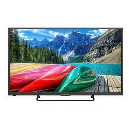 """Element 50"""" 1080p LED Smart HDTV - 60Hz"""