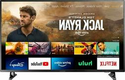 Insignia 50 Inch Class 2160p Smart 4K TV with HDR, New 2020