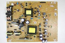 50 50me345v f7 a5gufmpw power supply board