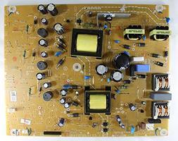 """Magnavox 50"""" 50ME345V/F7 DS3 A5GUGMPW Power Supply Board Uni"""